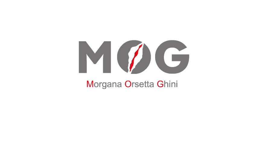 Morgana Orsetta Ghini